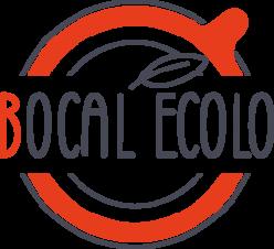Bocal Ecolo